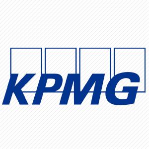 kpmg-300×300