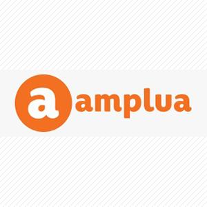 Амплуа